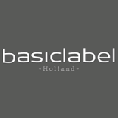 basic label