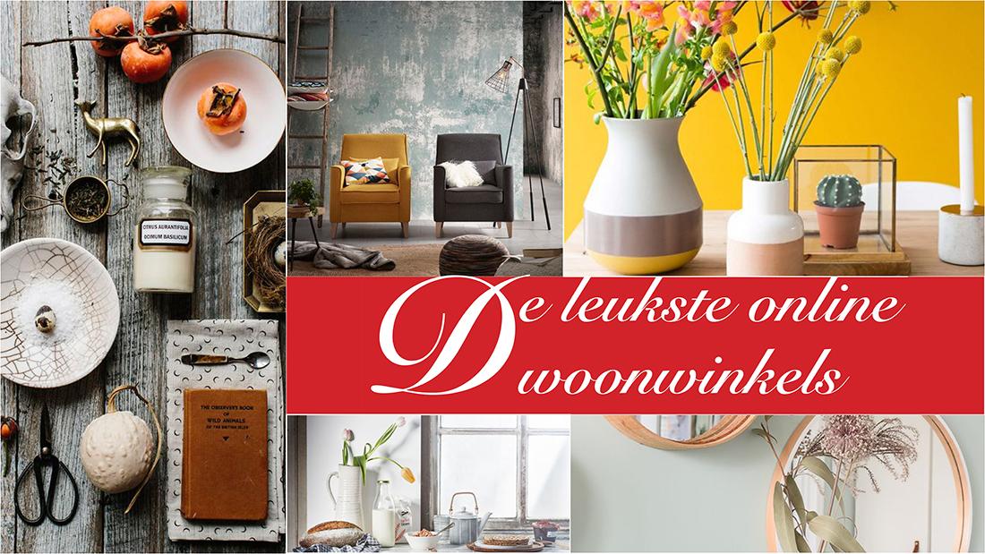 goed wonen makelaardij - woonwinkels web