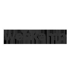 wehkamp_grijs